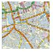 CorkCity_Map