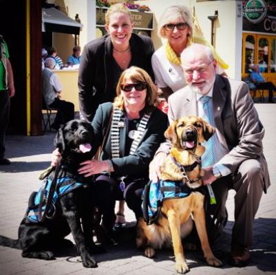 Guide Dogs_2