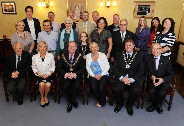 Cork Lions Lord Mayors Visit_5