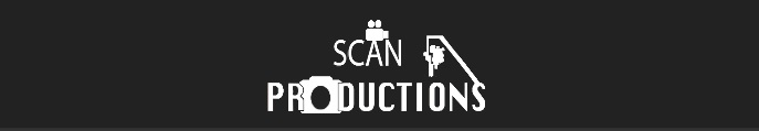Scan Productions